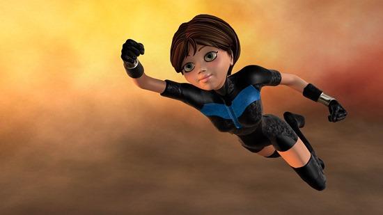 super-woman-1885016_1280