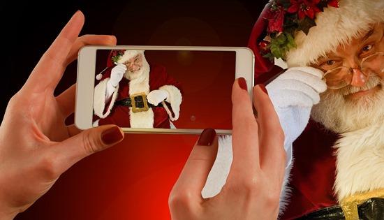 christmas-1920033_1280
