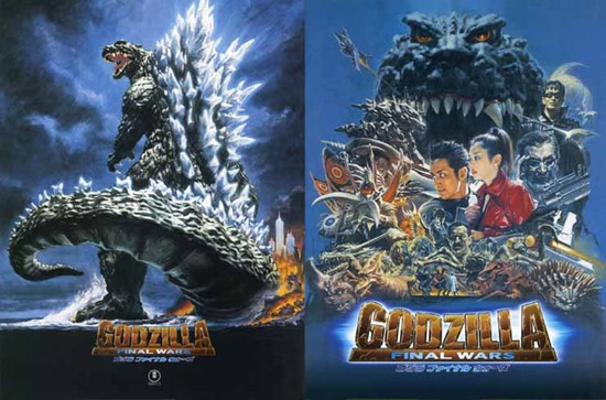 godzilla-final-wars-b1