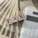 税務調査の実態 100万円以上の追徴課税を覚悟しました